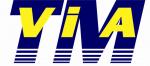 Logo Firma prywatna