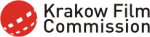 Logo Krakow Film Commission