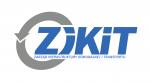 Logo Zarząd Infrastruktury Komunalnej i Transportu