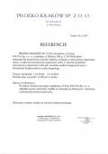 miniatura referencji